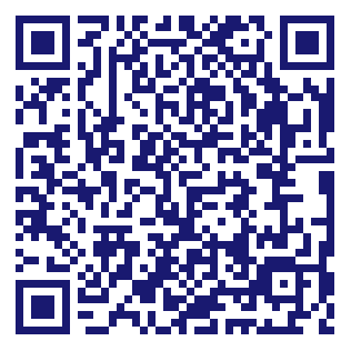 QR-Code for Allegheny Power