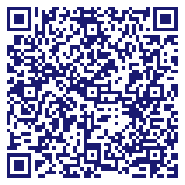QR-Code for Allegheny Presbyterian Church