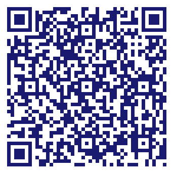 QR-Code for Allegheny Radiator Svc