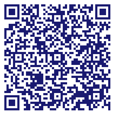 QR-Code for Allegheny Restoration & Bldrs