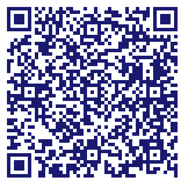 QR-Code for Allegheny Twp Sewage Authority