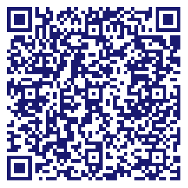 QR-Code for Allegheny Wood Products Mill