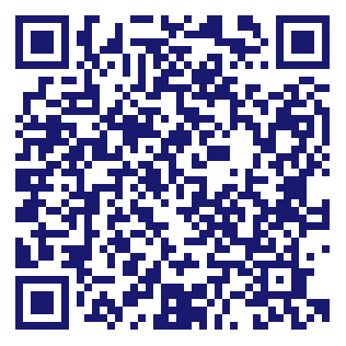 QR-Code for Allegiant Airlines