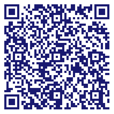 QR-Code for Allegra Marketing Print & Mail