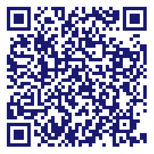 QR-Code for Allegro Ballroom