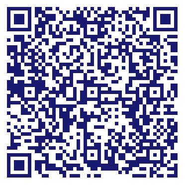 QR-Code for Allen C Moore Enterprises Inc