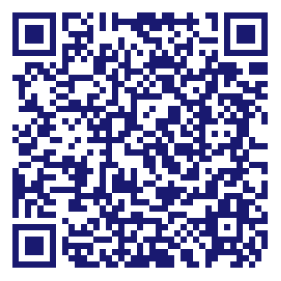 QR-Code for Allen Canter Flooring