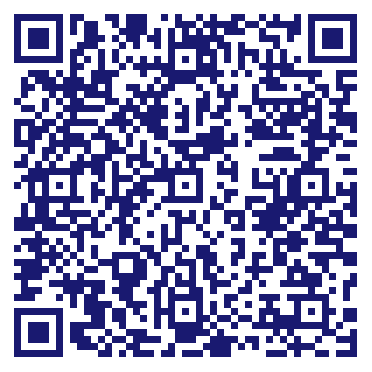 QR-Code for Allen Correctional Institution