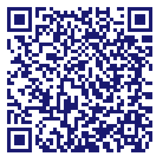 QR-Code for Allen County Engineer