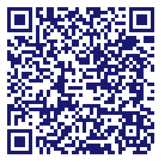 QR-Code for Allen County Garage
