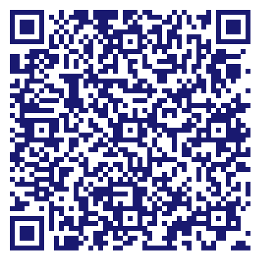 QR-Code for Allen County Sanitatian Dept