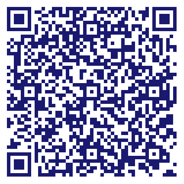 QR-Code for Allen County Trophy & Bowling