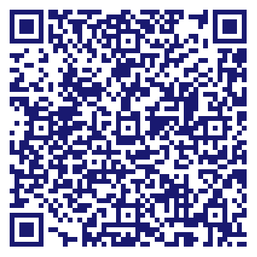 QR-Code for Allen Electrical Construction