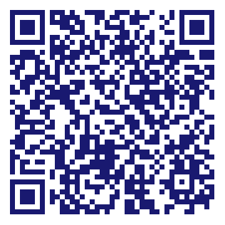 QR-Code for Allen Farms