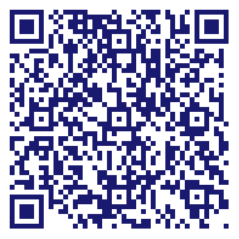 QR-Code for Allen Green & Williamson