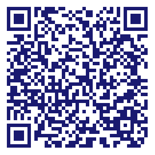 QR-Code for Allen Pest Control
