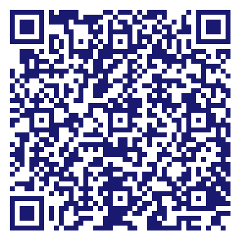 QR-Code for Allen R-leota P Johnson