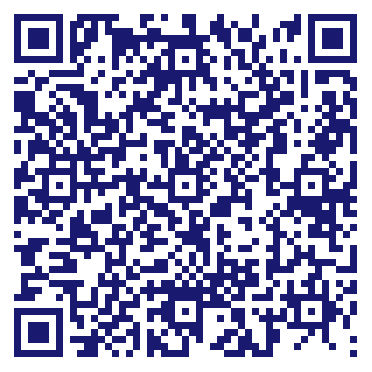 QR-Code for Allen Refrigeration & Eqp Co