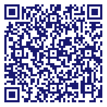 QR-Code for Allen Roland Pig Farms