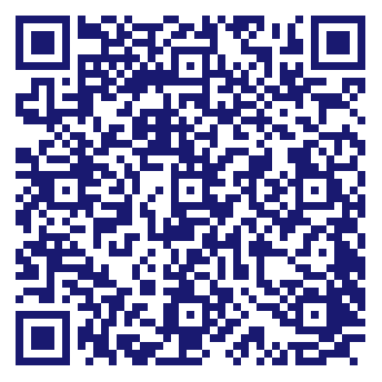 QR-Code for Allen S Woodard Law Office