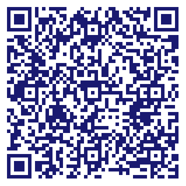 QR-Code for Allen Soil & Wtr Conservation