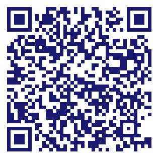 QR-Code for Allen Trucking