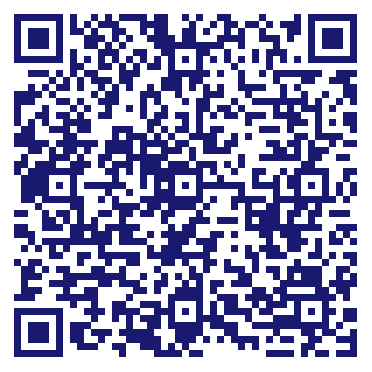 QR-Code for Allen Turner Law Peachtree City