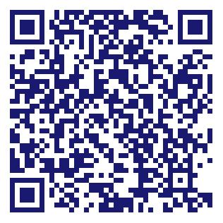 QR-Code for Allen & Allen Co