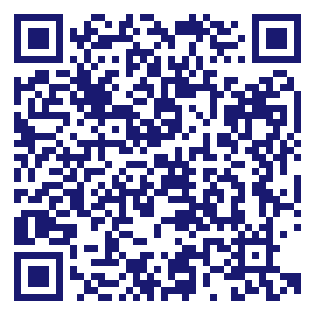QR-Code for Allen and Spence