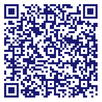 QR-Code for Allendale Adult Day Care