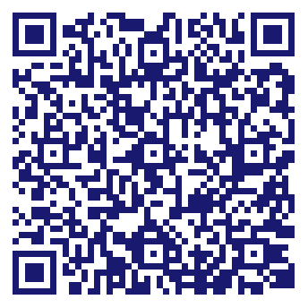 QR-Code for Allendale Assistant Adm