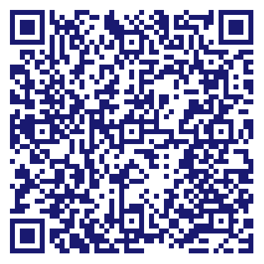 QR-Code for Allendale Barnwell Disability