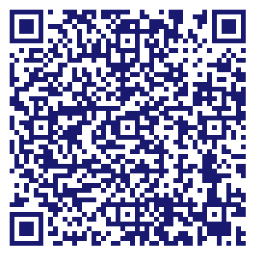QR-Code for Allendale Cnty Probate Judge