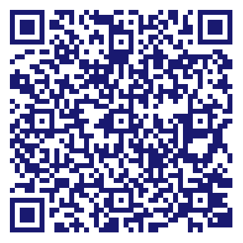 QR-Code for Allendale County Assessor