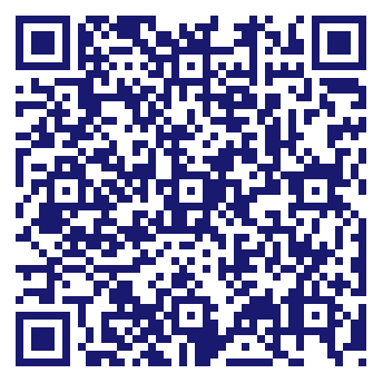QR-Code for Allendale County Auditor