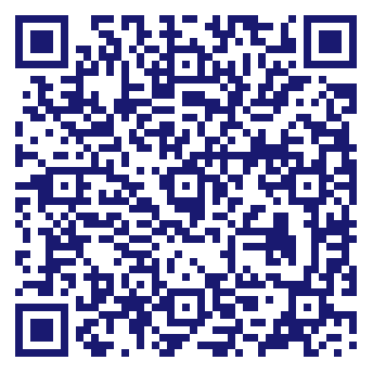 QR-Code for Allendale County Dev Bd