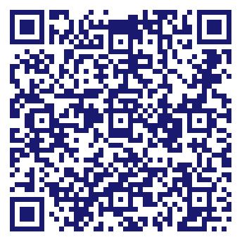 QR-Code for Allendale County Purchasing