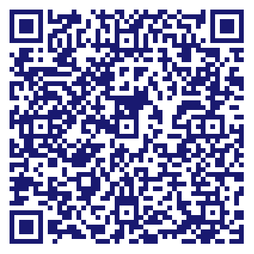 QR-Code for Allendale Delinquent Tax Clctr
