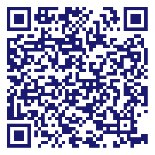 QR-Code for Allendale Inc