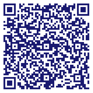 QR-Code for Allendale Veteran Affairs Ofc