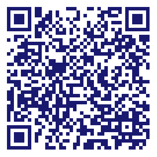 QR-Code for Allens Amoco