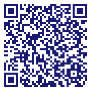 QR-Code for Allens Automotive Ctr
