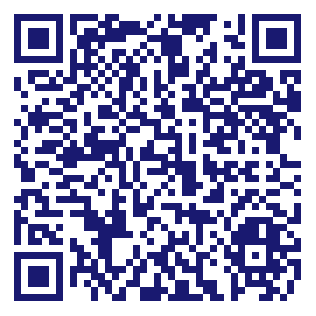 QR-Code for Allens Bee Ranch