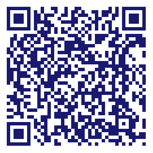 QR-Code for Allens Body Works