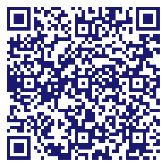 QR-Code for Allens Hardware Plumbing