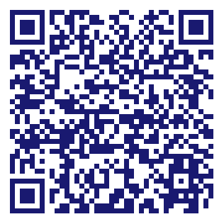 QR-Code for Allens Home Showcase
