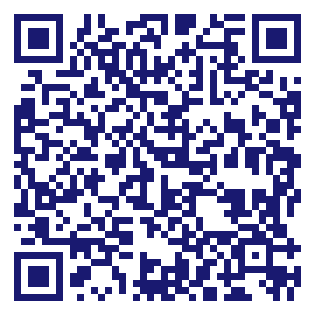 QR-Code for Allens Jewelers