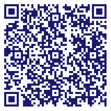 QR-Code for Allens Press Clipping Bureau