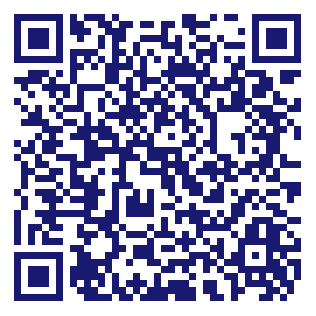 QR-Code for Allens Seed Store Inc