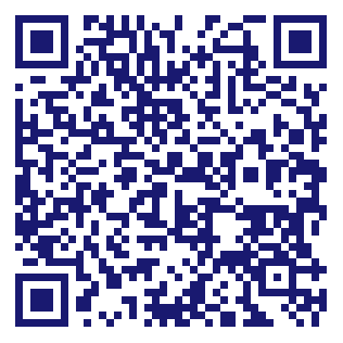 QR-Code for Allens Trucking